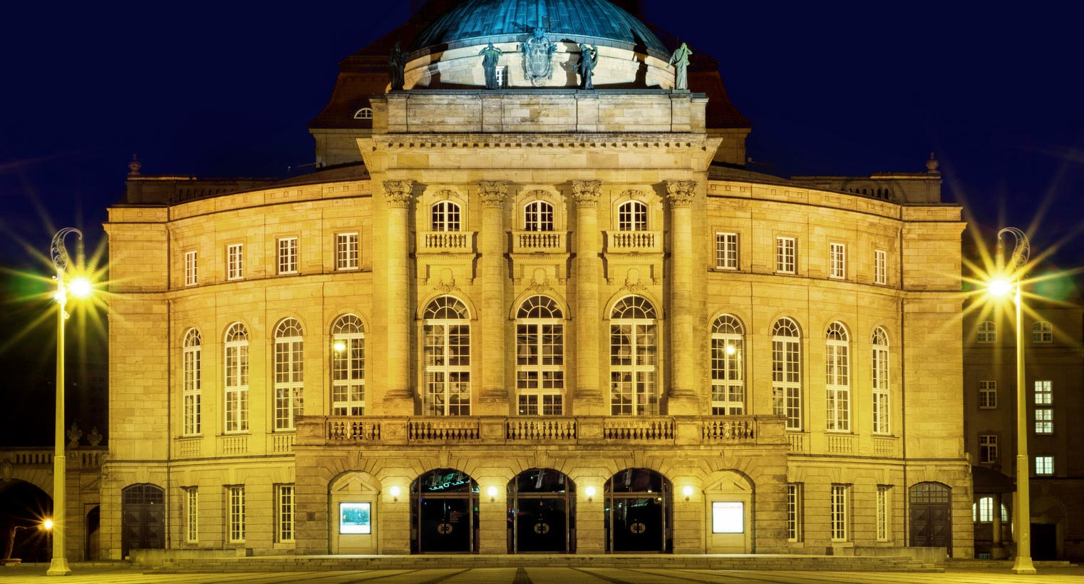 Oper_Chemnitz
